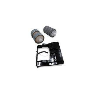 Canon Scanner Exchange Roller Kit Scanner Exchange Roller Kit