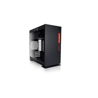 Inwin Development - 301 Black - 301 Black Mini Tower Blk
