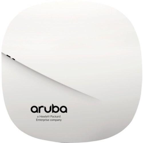 Hewlett Packard Enterprise - Aruba Ap-304 Dual 2X2/3X3 802.11Ac Ap