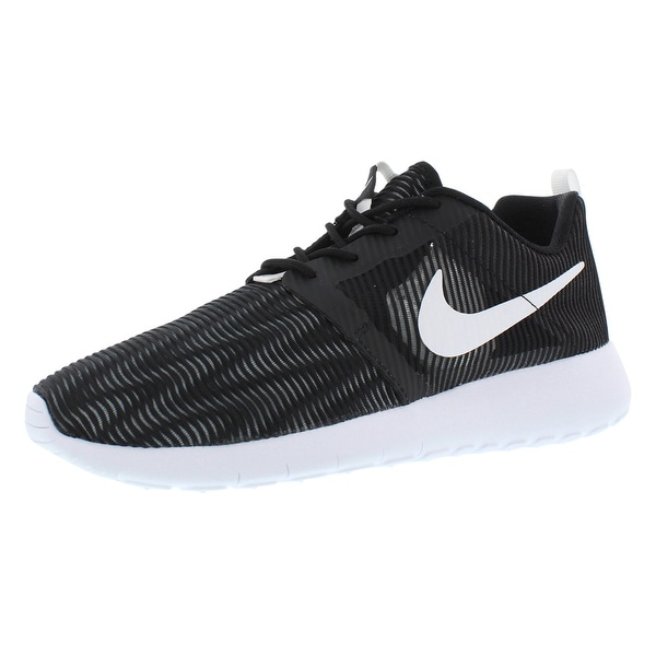 the best attitude c2b26 0d483 Nike Roshe One Flight Weight (Gs) Juniorx27s Shoes - 9.5