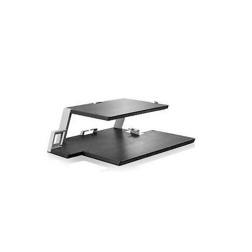 Lenovo - Thinkpad Options - 4Xf0l37598