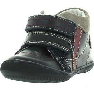 Primigi Boys Fredo First Walker Boots