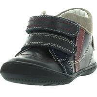 Primigi Boys Fredo First Walker Boots - Blue