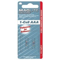 Maglite Solitaire Replacement Bulb