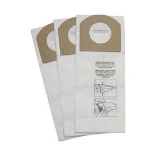 Dirt Devil 3-010347 Vacuum Bags G, 3 Pack