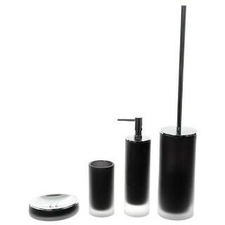 Nameeks TI180 Gedy Bathroom Accessories Set