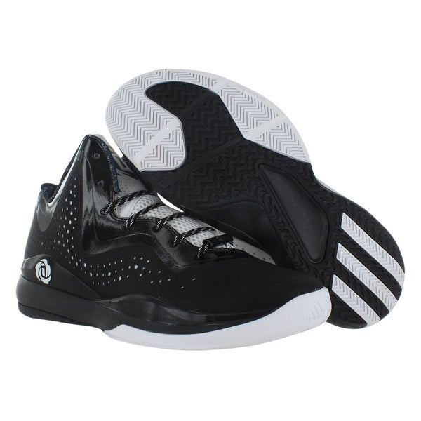 Adidas D Rose 773 III Basketball Men's Shoes Size - 14 m us