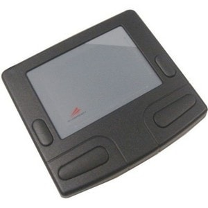 Adesso - Smart Cat 410 - 4 Button Glidepoint Touchpad