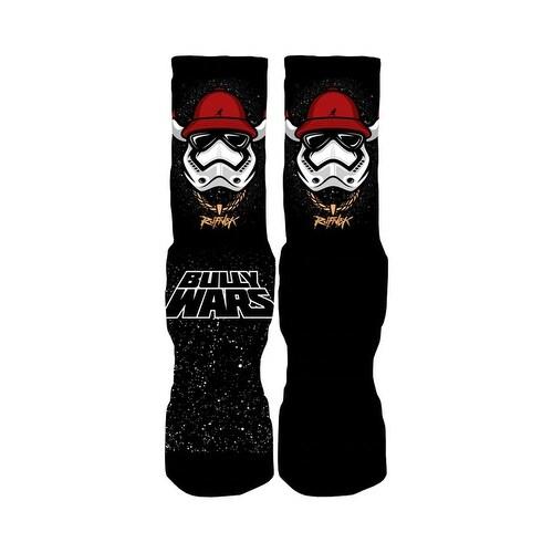 Rufnek Star Wars Trooper Socks