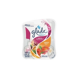 Glade Fruit Impressions Refill