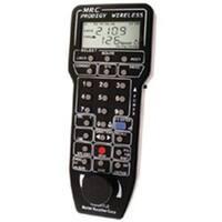 MRC MRC1411 Prodigy Advance Wireless Walk