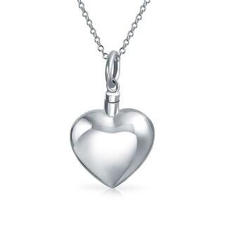 Sterling Silver Engraved Flower Love Locket 30 inch 24 Snake Chain 20