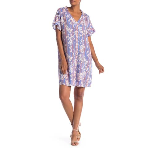 84099f4df2 Bobeau Dresses | Find Great Women's Clothing Deals Shopping at Overstock