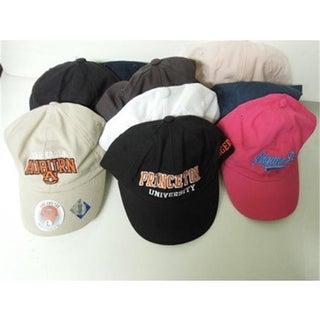 DDI 2133439 Assorted Baseball Caps Case of 72