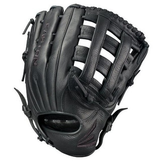 "Link to Easton Blackstone Series Slowpitch Softball 14"" Glove Mitt Infield BL1400SP RHT Similar Items in Team Sports Equipment"