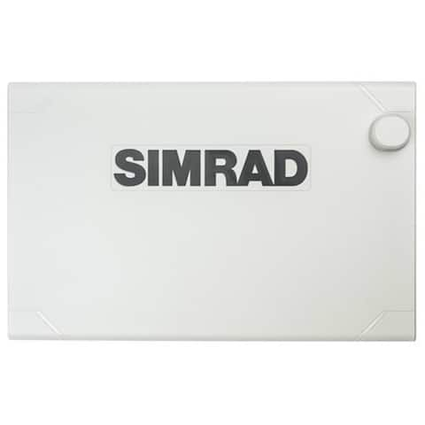 Simrad Suncover for NSS9 evo3 Sun Cover