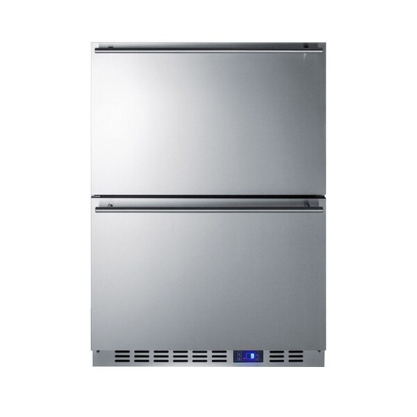 Freezers Commercial Cool CCF5W Commerical Cool Chest Freezer Food ...