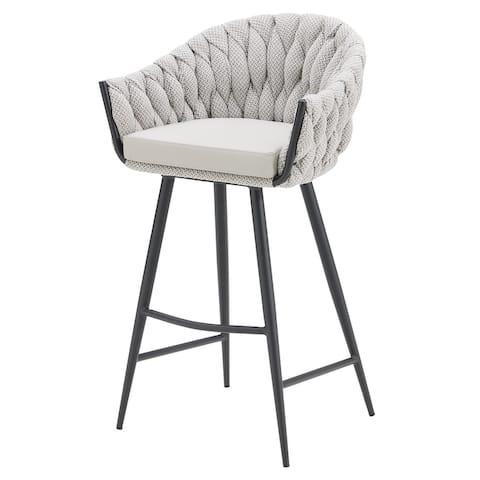 Fabian Bar stool