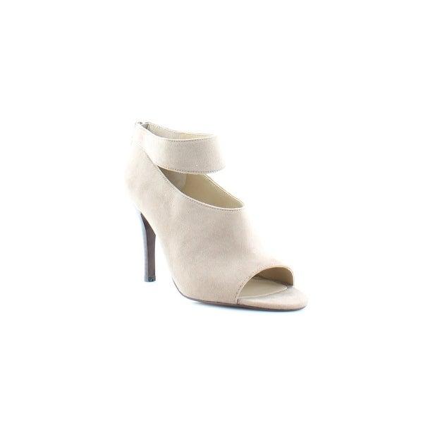 Adrienne Vittadini Gratian Women's Heels Canapa