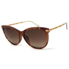 GG3777 F/S sunglasses - Brown