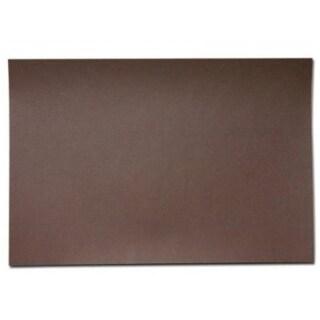 Dacasso Blotter Paper Pack - Brown