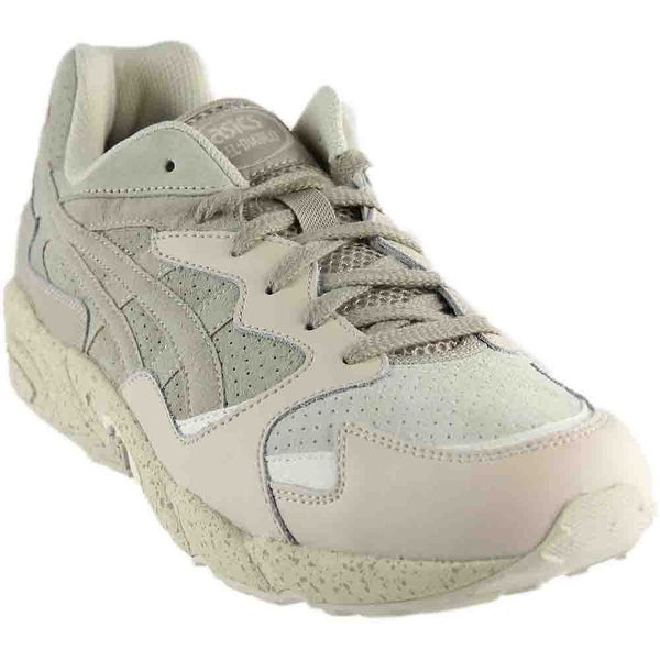 Shop Asics Mens Gel Diablo Running Athletic Shoes Free