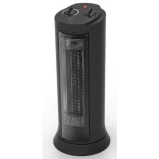 World Marketing - Nt15-13L - Pelonis Tower Ceramic Heater