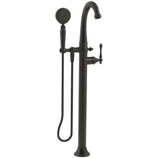Kohler Bathroom Faucets For Less | Overstock.com
