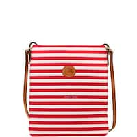 Dooney & Bourke Sullivan Small Dani Crossbody Shoulder Bag (Introduced by Dooney & Bourke at $138 in Apr 2018)