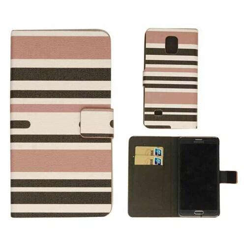 Wallet/Diary Case Level E