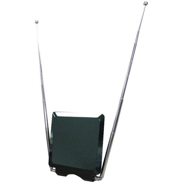 Axis Da-703 Compact Digital Indoor Antenna