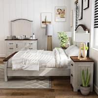 Buy White Bedroom Sets Online At Overstock Our Best Bedroom Furniture Deals