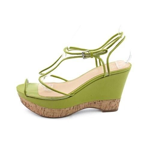Marc Fisher Grato Women's Heels