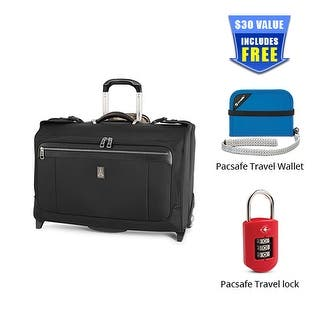 Platinum Magna 2 - Black Carry-on Rolling Garment Bag|https://ak1.ostkcdn.com/images/products/is/images/direct/31589dc47d12984324b0c5ca609271b83c301d83/Platinum-Magna-2---Black-Carry-on-Rolling-Garment-Bag.jpg?impolicy=medium