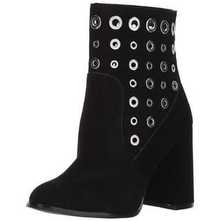 3d6e9f9923e Buy Size 9.5 Chinese Laundry Women s Boots Online at Overstock.com ...