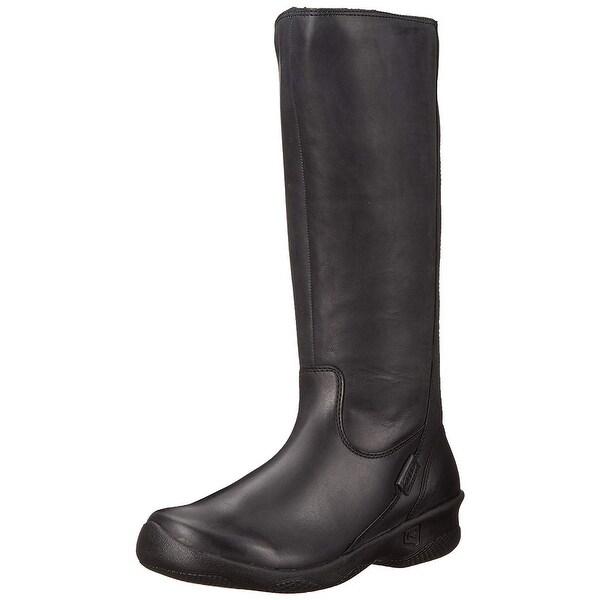 Baby Bern II Tall-w Rain Boot - 5.5