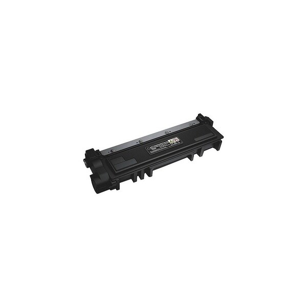 Dell Toner Cartridge CVXGF Toner Cartridge