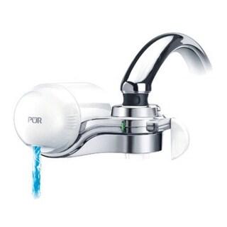 Pur FM-9600B 3 Stage Horizontal Faucet Mount