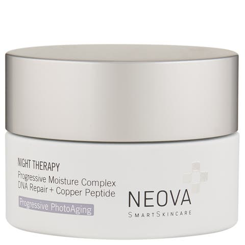 NEOVA Night Therapy 50 ml