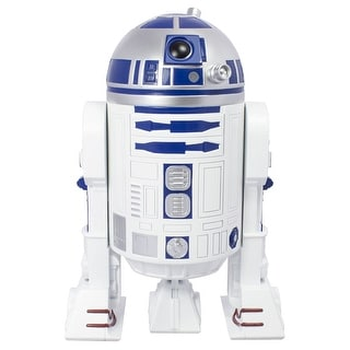 Star Wars Cookie Jar R2D2