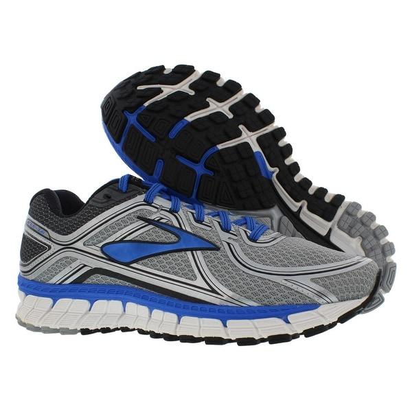Brooks Adrenaline 16 Running Men's Shoes - 7 ee - wide