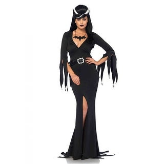 Immortal Beauty 3 Piece Adult Costume
