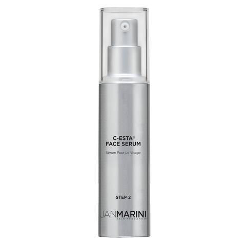 Jan Marini Skin Research C-Esta (Vitamin C Antioxidant) Face Serum