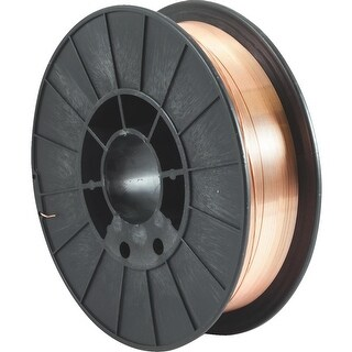 Forney 10Lb .030 Mig Wire