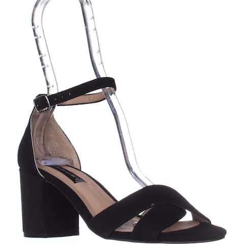 5265361e4f8 Buy High Heel Steve Madden Women s Sandals Online at Overstock