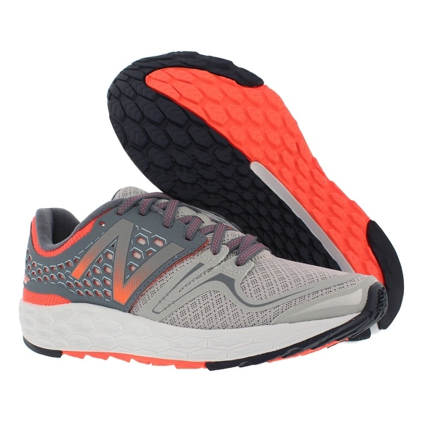 New Balance Fresh Foam Vongo Running Women's Shoes Size - 6 b(m) us