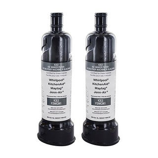 """""""Genuine Filter For Maytag F2WC9I1 (2-Pack) Maytag F2WC9I1 Water Filter"""""""