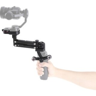 DJI Z-Axis for Osmo Pro, Osmo RAW, and Osmo Mobile