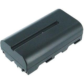 Battery Biz - B-961 - Hi Capacity Camcorder Battery