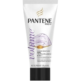 Pantene Pro-V 24 Hour Weightless Volume Gel 6.8 oz